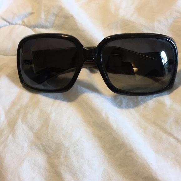 ebc7739724b ashby grace Accessories - Ashby grace polarized sunglasses